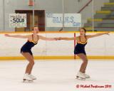 Queen's Figure Skating Invitational 03920 copy.jpg