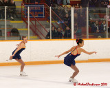 Queen's Figure Skating Invitational 03924 copy.jpg