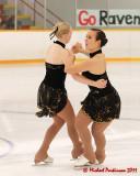 Queen's Figure Skating Invitational 03959 copy.jpg