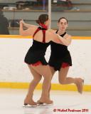 Queen's Figure Skating Invitational 03963 copy.jpg