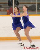 Queen's Figure Skating Invitational 03969 copy.jpg