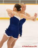 Queen's Figure Skating Invitational 03978 copy.jpg