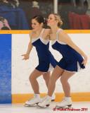 Queen's Figure Skating Invitational 03979 copy.jpg