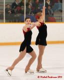 Queen's Figure Skating Invitational 03983 copy.jpg