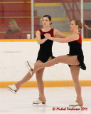 Queen's Figure Skating Invitational 03985 copy.jpg