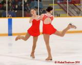 Queen's Figure Skating Invitational 03991 copy.jpg