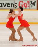 Queen's Figure Skating Invitational 03992 copy.jpg
