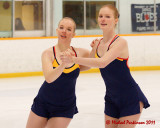 Queen's Figure Skating Invitational 04014 copy.jpg