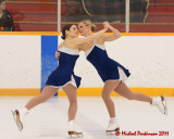 Queen's Figure Skating Invitational 04021 copy.jpg