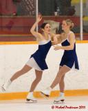 Queen's Figure Skating Invitational 04022 copy.jpg