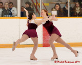 Queen's Figure Skating Invitational 04034 copy.jpg