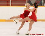 Queen's Figure Skating Invitational 04053 copy.jpg