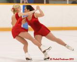 Queen's Figure Skating Invitational 04055 copy.jpg