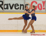 Queen's Figure Skating Invitational 04062 copy.jpg