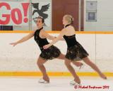 Queen's Figure Skating Invitational 04068 copy.jpg