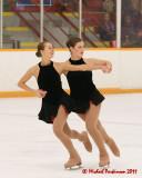 Queen's Figure Skating Invitational 04081 copy.jpg