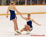 Queen's Figure Skating Invitational 04100 copy.jpg