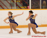 Queen's Figure Skating Invitational 04107 copy.jpg