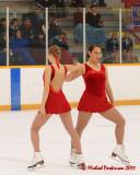 Queen's Figure Skating Invitational 04111 copy.jpg