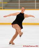 Queen's Figure Skating Invitational 03184 copy.jpg