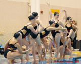 Queen's Synchronized Swimming 08212 copy.jpg