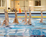Queen's Synchronized Swimming 08213 copy.jpg