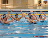 Queen's Synchronized Swimming 08217 copy.jpg