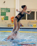Queen's Synchronized Swimming 08218 copy.jpg