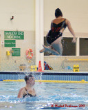 Queen's Synchronized Swimming 08219 copy.jpg