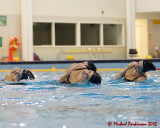 Queen's Synchronized Swimming 08233 copy.jpg