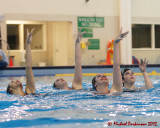 Queen's Synchronized Swimming 08235 copy.jpg