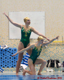 Queen's Synchronized Swimming 08239 copy.jpg