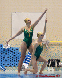 Queen's Synchronized Swimming 08240 copy.jpg