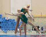 Queen's Synchronized Swimming 08242 copy.jpg