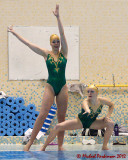 Queen's Synchronized Swimming 08243 copy.jpg