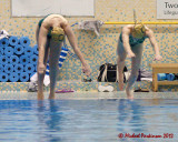 Queen's Synchronized Swimming 08244 copy.jpg