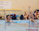 Queen's Synchronized Swimming 08247 copy.jpg