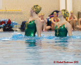 Queen's Synchronized Swimming 08251 copy.jpg