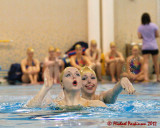 Queen's Synchronized Swimming 08259 copy.jpg