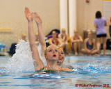 Queen's Synchronized Swimming 08260 copy.jpg