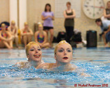 Queen's Synchronized Swimming 08266 copy.jpg