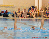 Queen's Synchronized Swimming 08271 copy.jpg