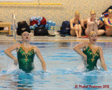 Queen's Synchronized Swimming 08272 copy.jpg