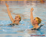 Queen's Synchronized Swimming 08276 copy.jpg