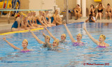 Queen's Synchronized Swimming 08286 copy.jpg