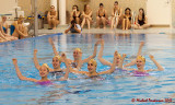 Queen's Synchronized Swimming 08290 copy.jpg