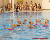 Queen's Synchronized Swimming 08291 copy.jpg