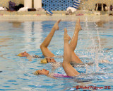 Queen's Synchronized Swimming 08293 copy.jpg
