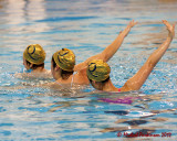 Queen's Synchronized Swimming 08295 copy.jpg