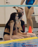 Queen's Synchronized Swimming 08310 copy.jpg